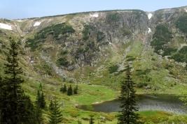 Karkonoski National Park 02