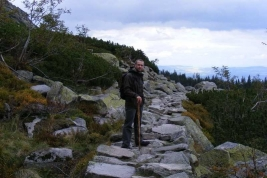 Karkonoski National Park 05